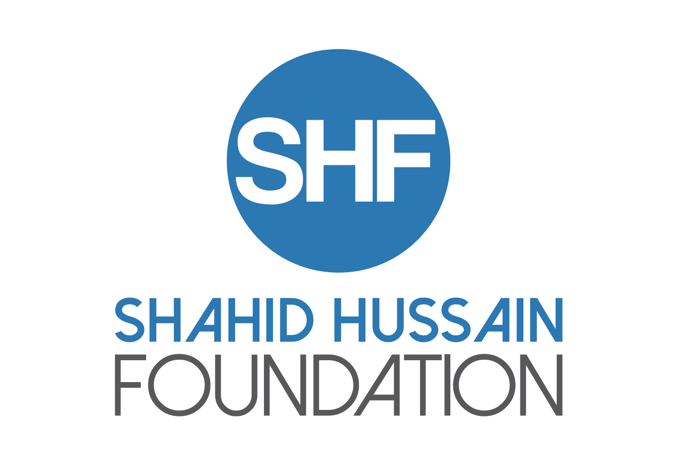Image result for shahid hussain foundation